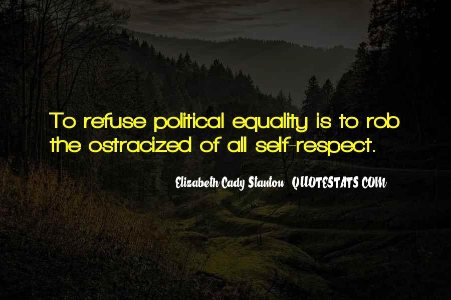 Funny Vijay Quotes #252538