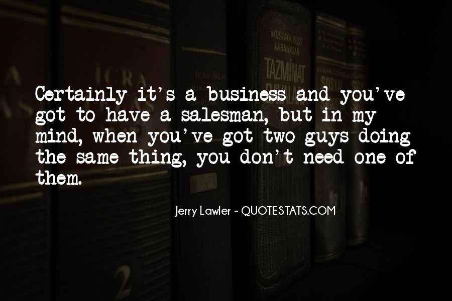 Funny Vijay Quotes #993539