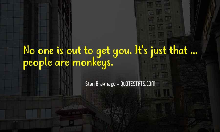 Funny Vinnie Jones Quotes #505243
