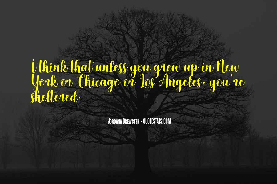 Funny Vinnie Jones Quotes #550427