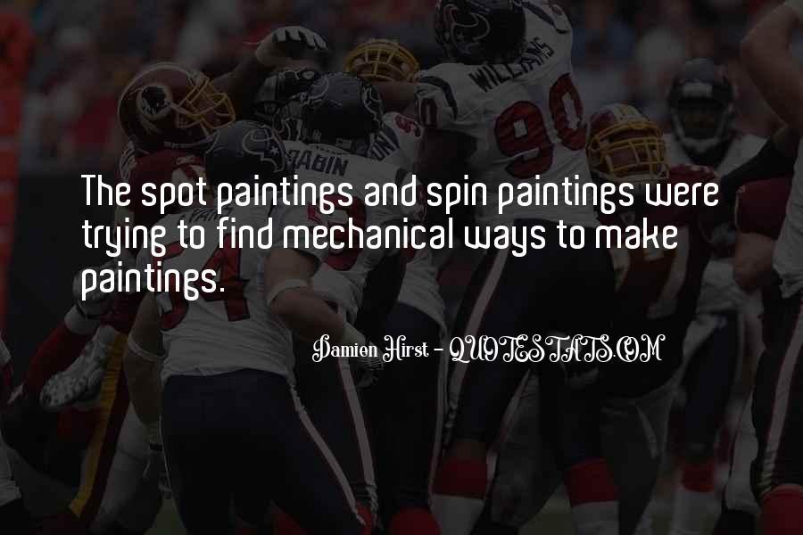 Funny Vinnie Jones Quotes #621726