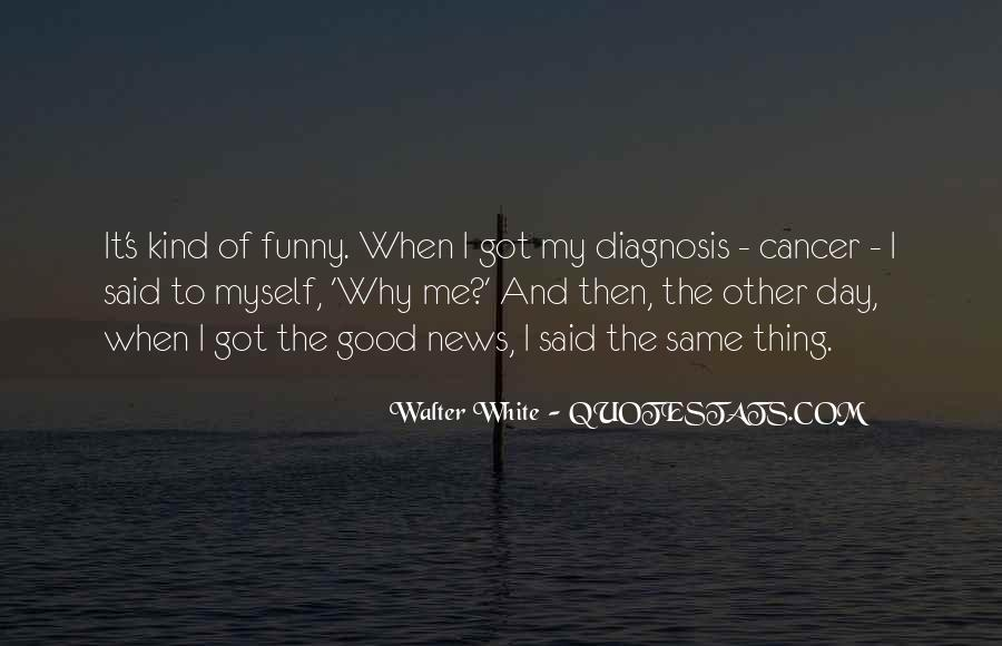 Funny Walter Quotes #1004700