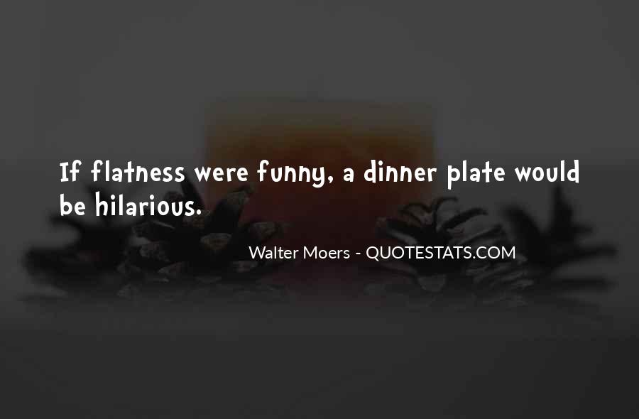 Funny Walter Quotes #727184
