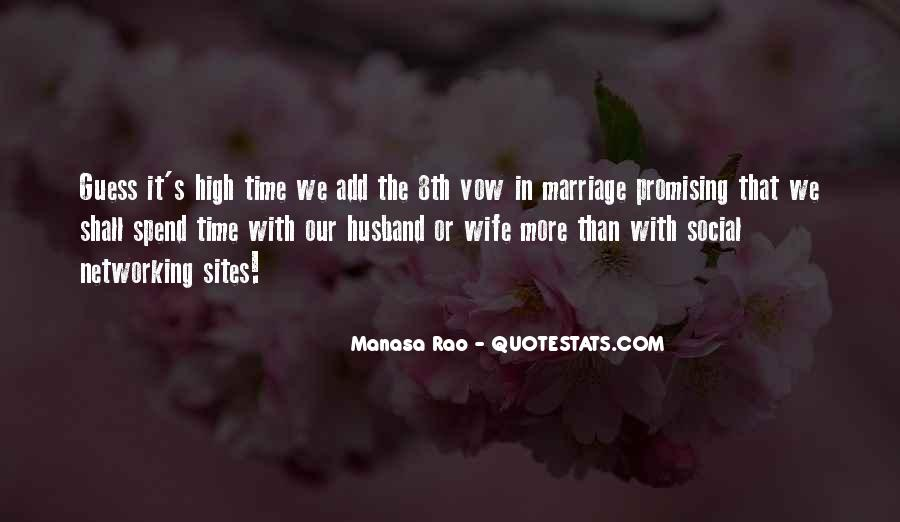 Top 30 Funny Wedding I Do Quotes Famous Quotes Sayings