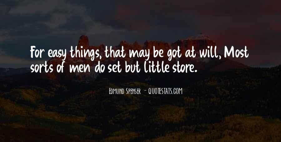 Funny Wedding Season Quotes #231725
