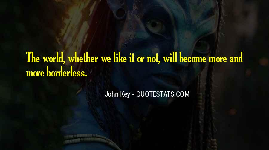Quotes About God From Celebrities #1362796