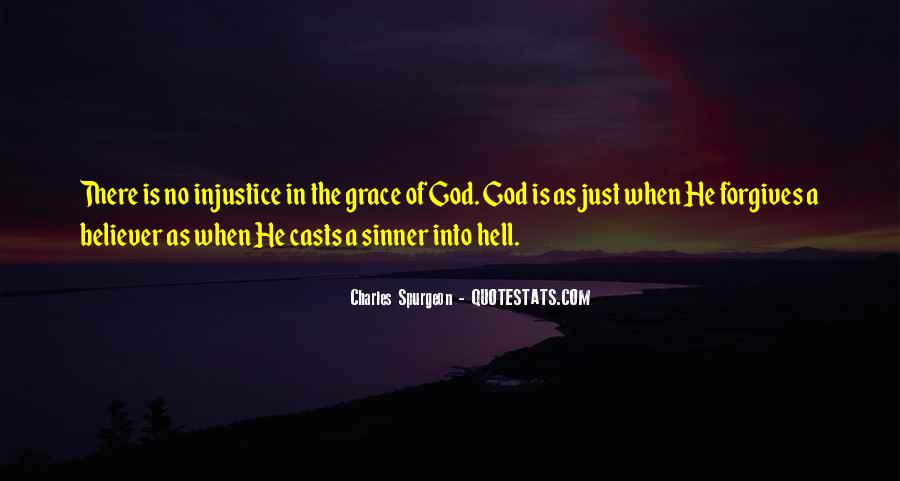 Quotes About God Forgives #1068609