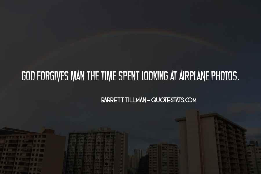 Quotes About God Forgives #1481544