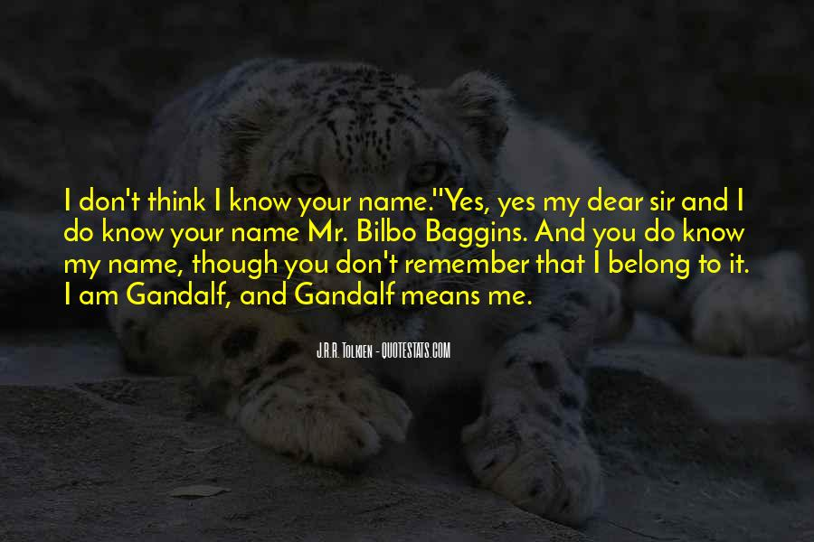 Funny Xavi Quotes #1662614