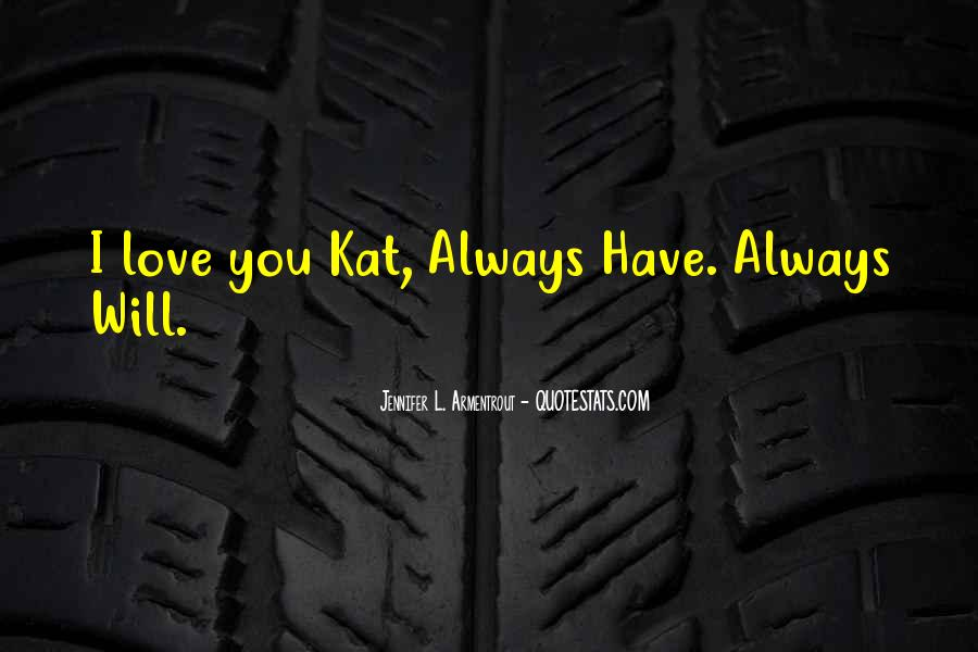 Funny Xenoblade Quotes #607561