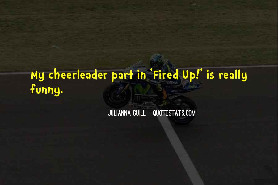 Funny You're Fired Quotes #520384