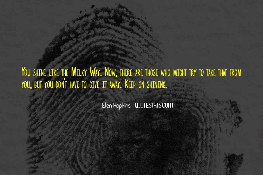 Fury Road Good Quotes #899783