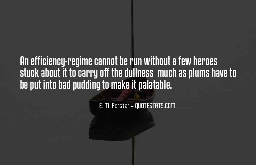 Fury Salman Rushdie Quotes #1578643