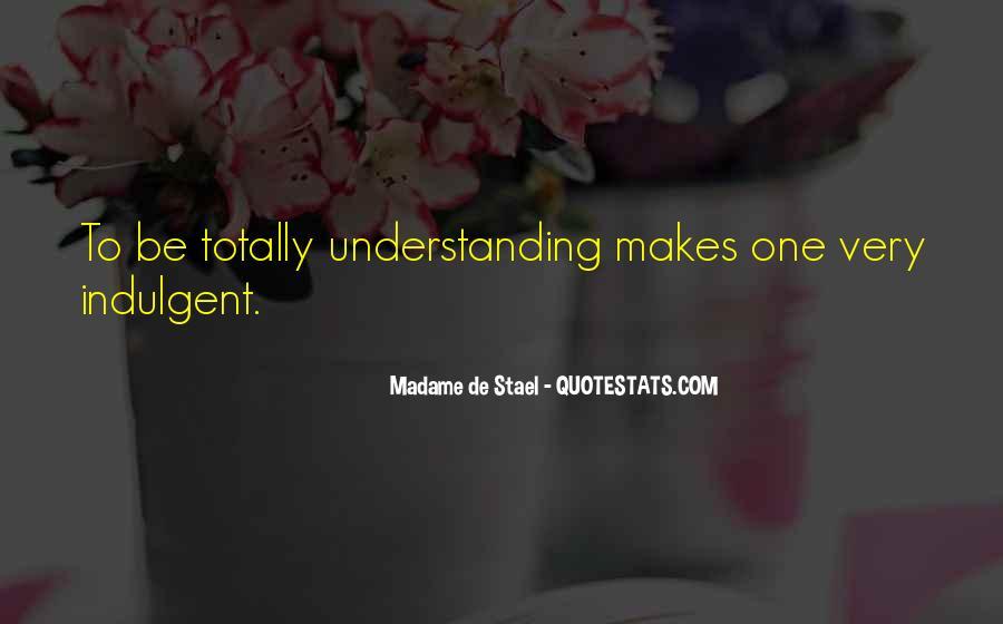Futaki Kanata Quotes #1028806