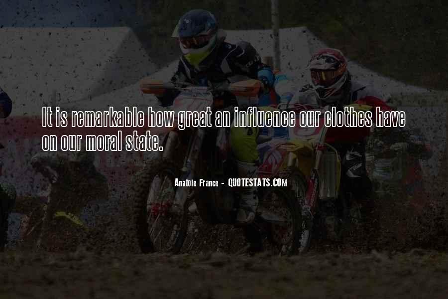 Futaki Kanata Quotes #144153