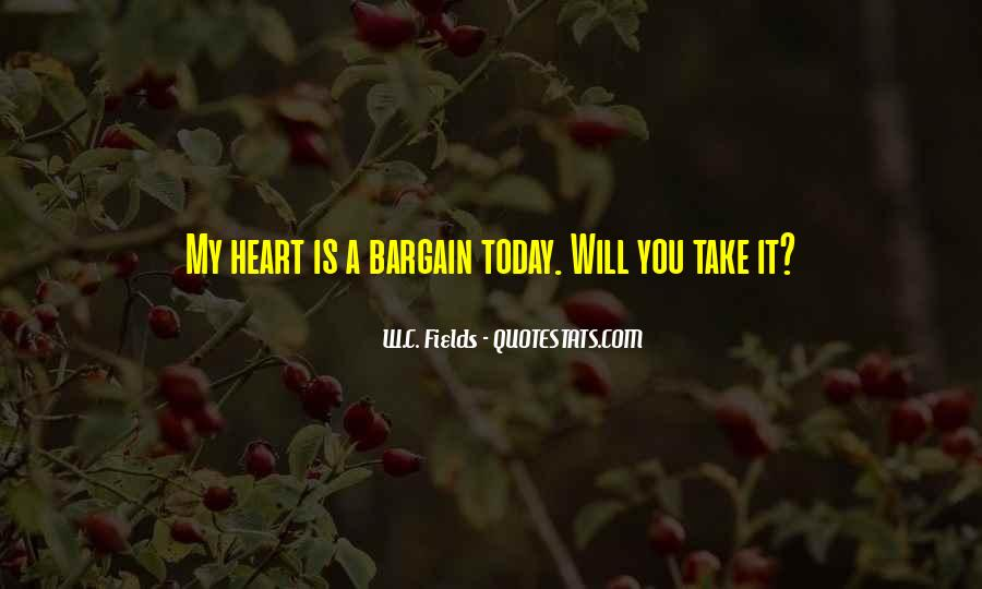 Futurama Bendless Love Quotes #1208585