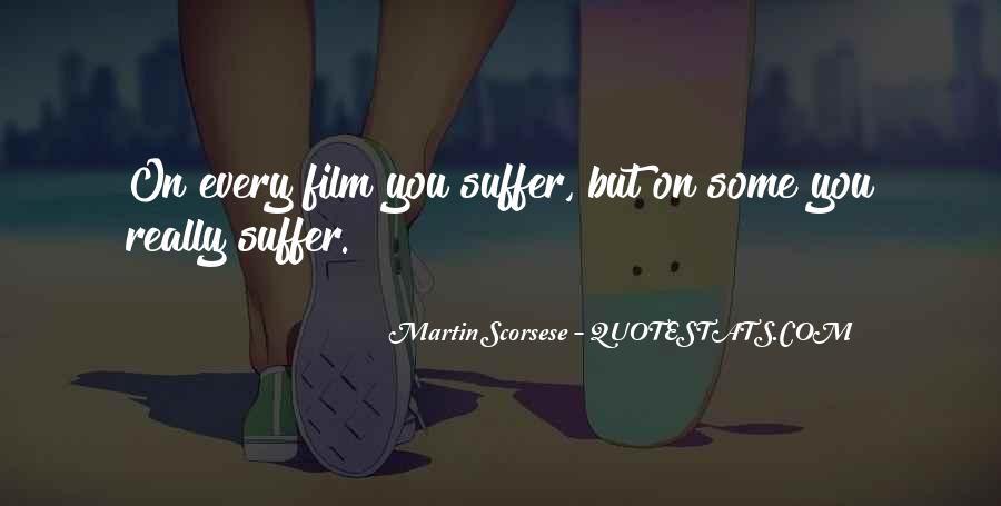 Futurama Raging Bender Quotes #610915