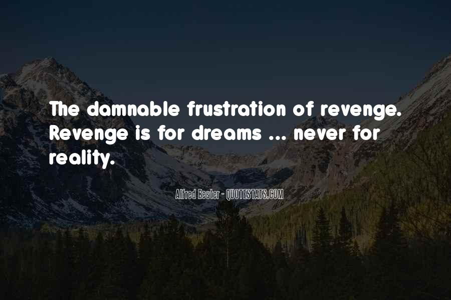 Future The Rapper Famous Quotes #1099227