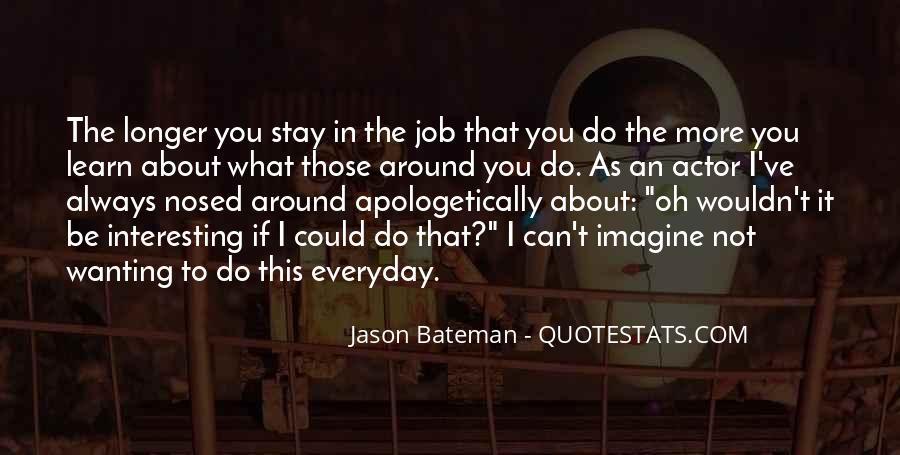 Futures Sp500 Quotes #1334559