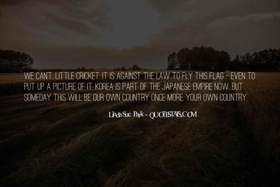 Futures Sp500 Quotes #147201