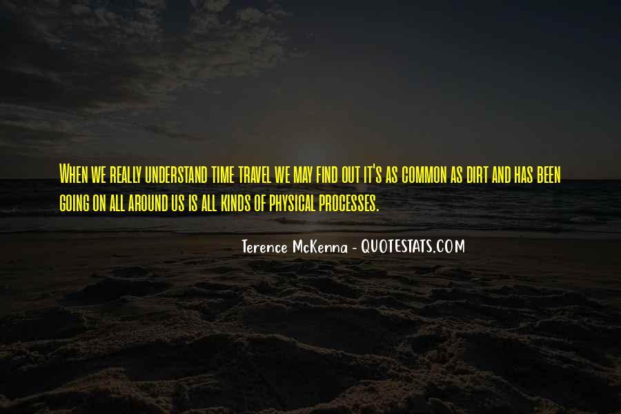 Fuzion Frenzy Geena Quotes #1485852