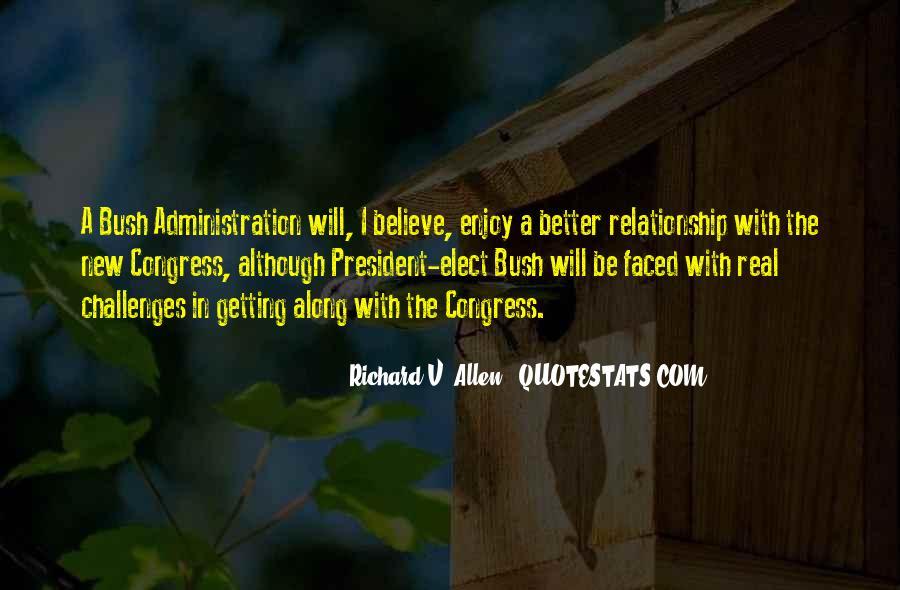 G D Birla Quotes #1530081