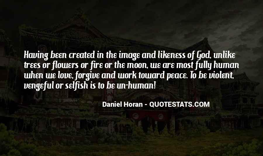 Quotes About God And Flowers #991984