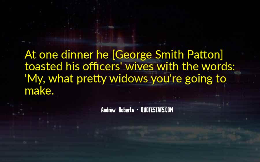 G S Patton Quotes #55748