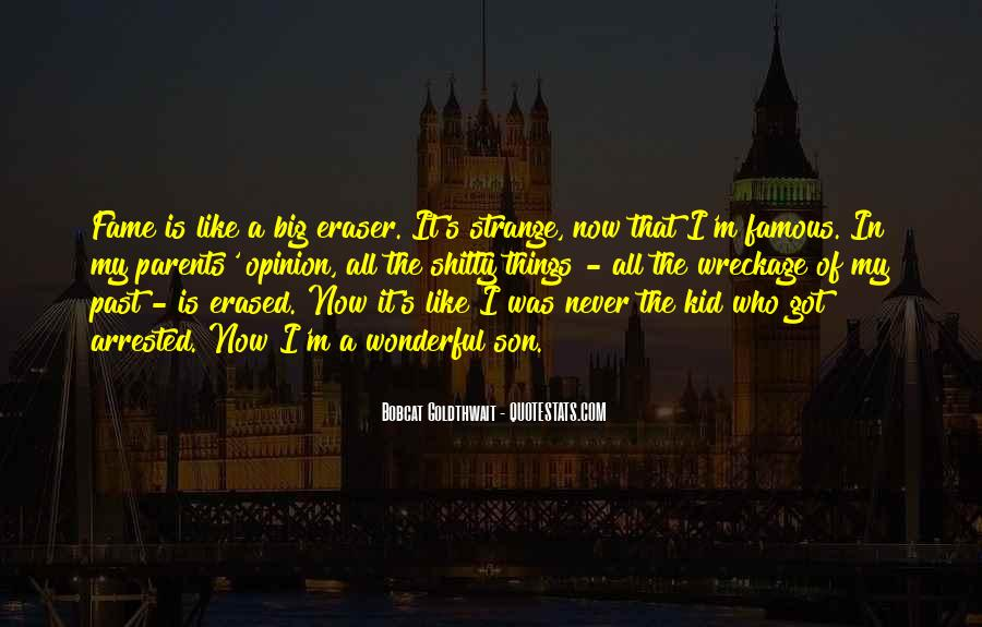 G-dragon Famous Quotes #14377