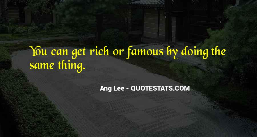 G-dragon Famous Quotes #703