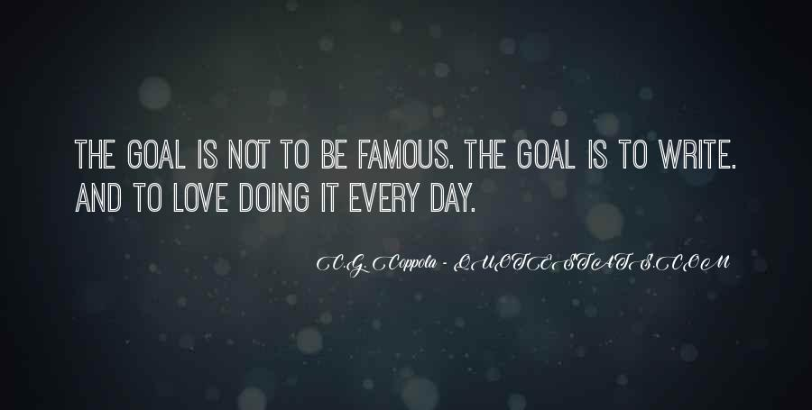 G-dragon Famous Quotes #812188
