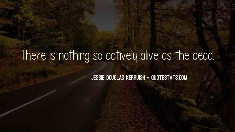 G.i Jessie Quotes #119209
