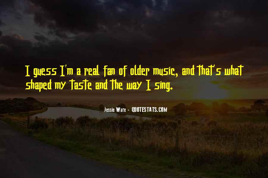 G.i Jessie Quotes #1246