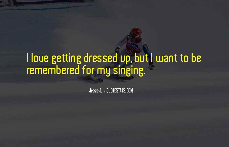G.i Jessie Quotes #30174