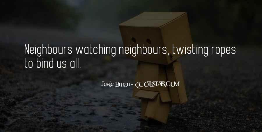 G.i Jessie Quotes #34503