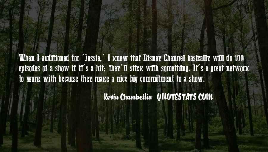 G.i Jessie Quotes #35469