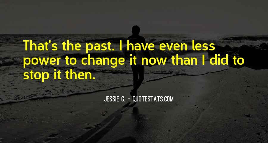 G.i Jessie Quotes #4316