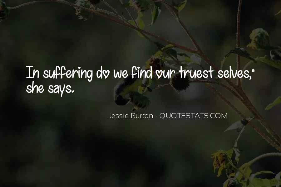 G.i Jessie Quotes #58471