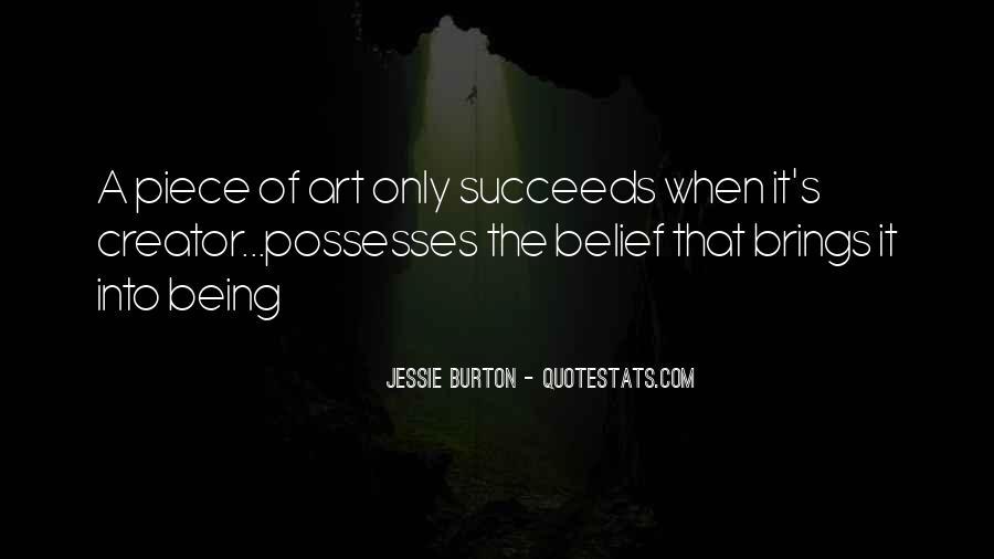 G.i Jessie Quotes #59067