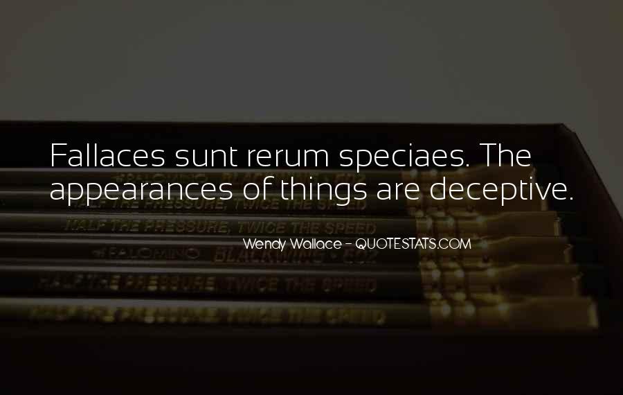 Ga Eul And Yi Jung Quotes #624746