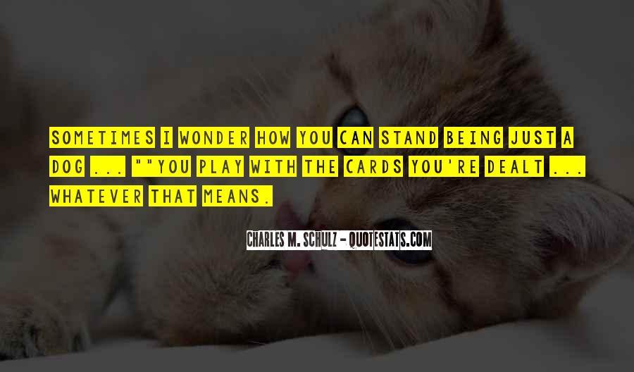 Gabby Bernstein Quotes #656479