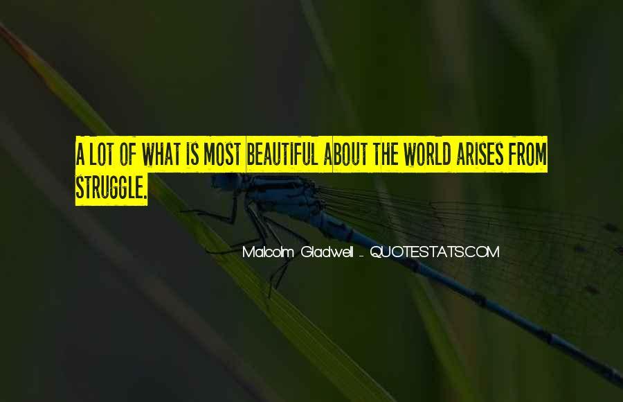 Gabrielle Bonheur Chanel Quotes #158020