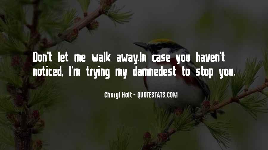 Gabrielle Bonheur Chanel Quotes #1645109