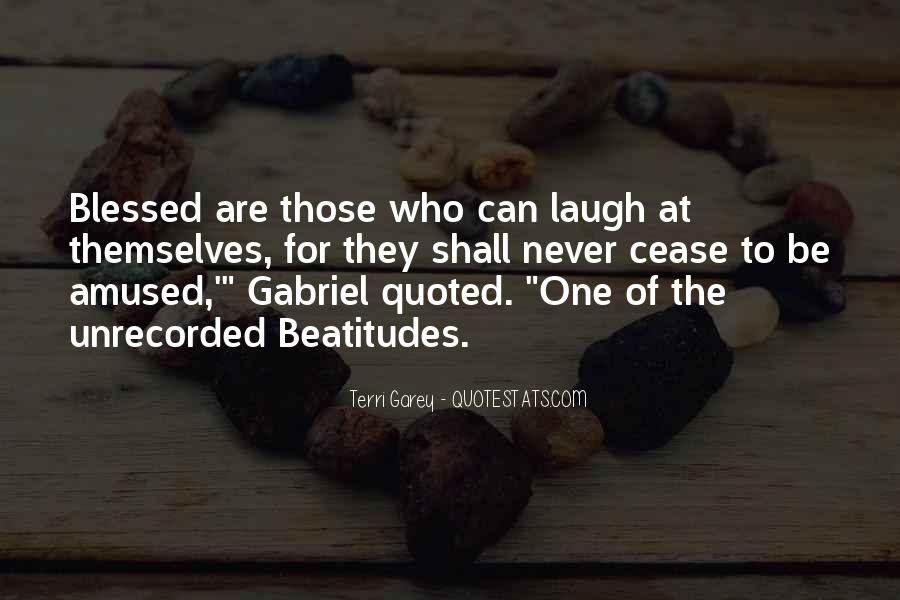 Gabumon Quotes #1815901