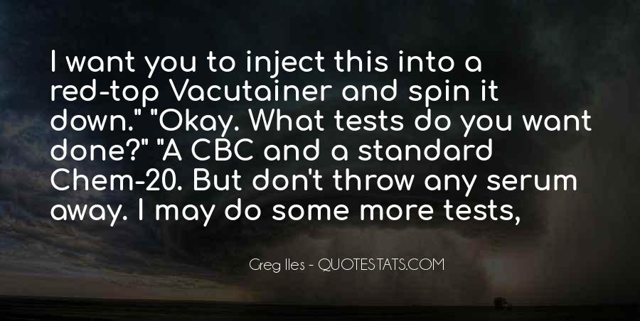 Gaby Moreno Quotes #1651890