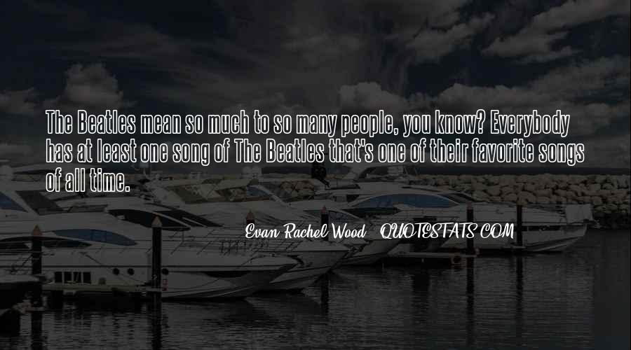 Gaby Moreno Quotes #724068