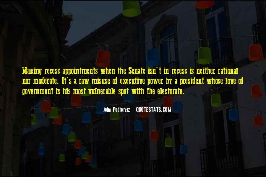 Gaijin Quotes #1308978