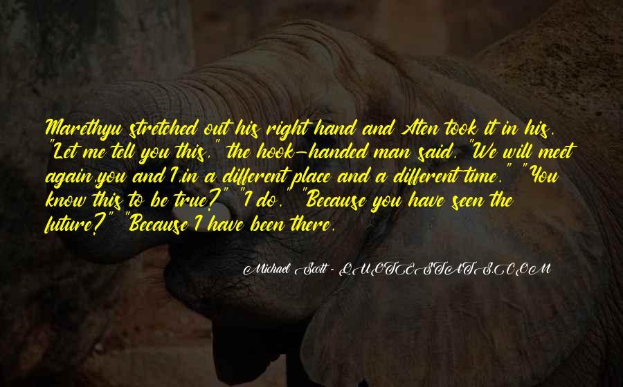 Gail Halvorsen Famous Quotes #1608835