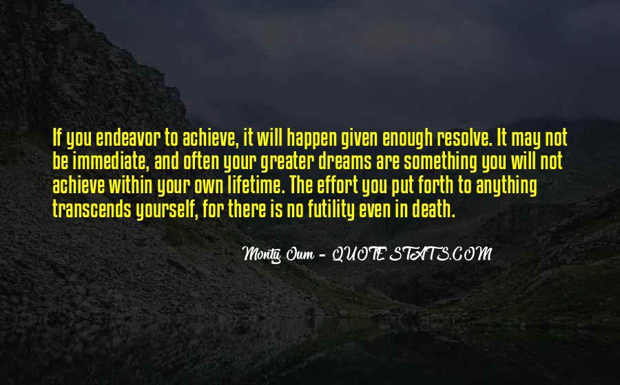 Gail Halvorsen Famous Quotes #304137