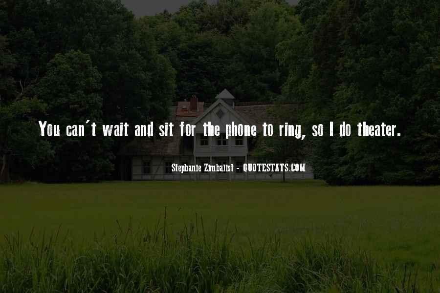 Galal Amin Quotes #1642000
